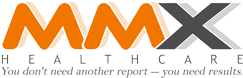 MMX Healthcare